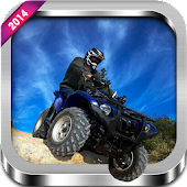 ATV Hot 2014 Game Free