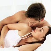 Best Sex Positions