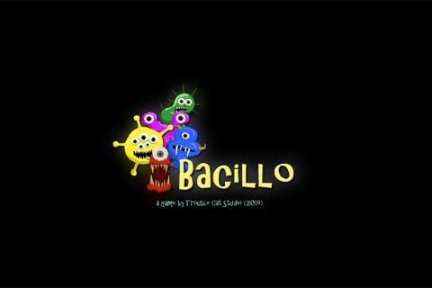 Bacillo Free