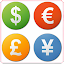 Currency Converter 2.7.3 APK for Android