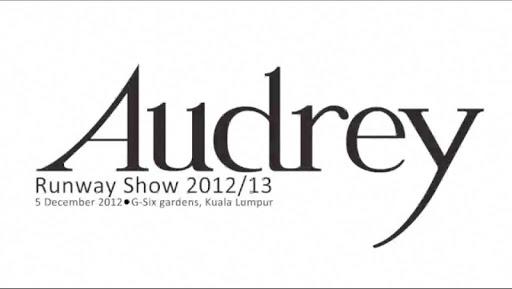 Audrey AR