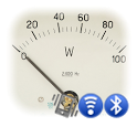 Tweak Power Savings icon