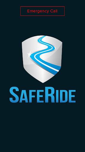 SafeRide