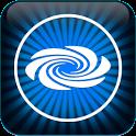 Crestron Mobile icon