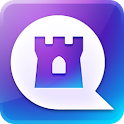 NQ Mobile Guard for Retail APK