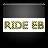 Ride EB