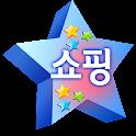 즐거운쇼핑 즐거운몰 즐거운 임선영 icon
