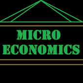 Basics of Microeconomics