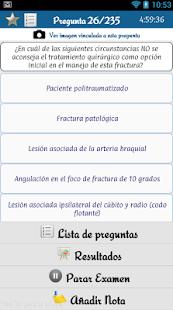 MIR-Medico-Interno-Residente 10