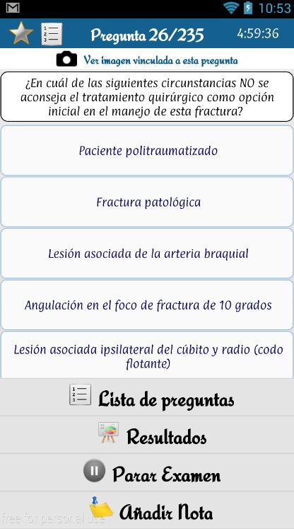 MIR-Medico-Interno-Residente 34