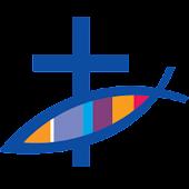 대구서문교회