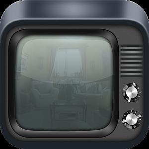 ТВ Гид 生產應用 App LOGO-APP試玩