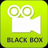 Tutela BlackBox