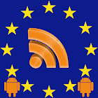 EU Newsroom rss icon