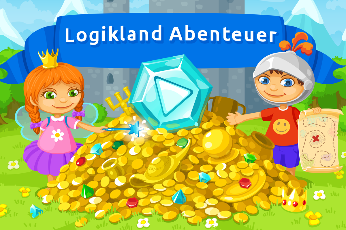 kostenlose pc spiele deutsch