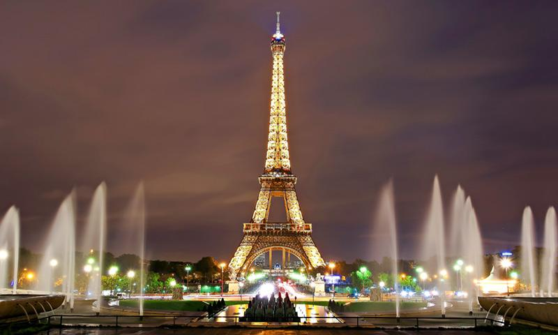 Paris live wallpaper android apps on google play - Paris tower live wallpaper ...