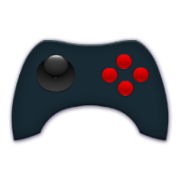 Game Controller Beta0.21