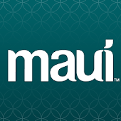 Maui New Zealand Travel Guide