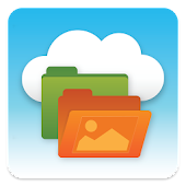 AT&&T Locker APK for Bluestacks