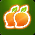 Devgad Hapoos icon