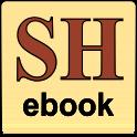 Sherlock Holmes Collection logo