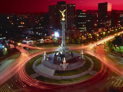 【免費娛樂App】Mexico, Dichos y Refranes.-APP點子