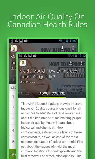 How To Improve Indoor Air