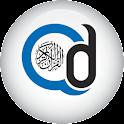 QuranDigital icon
