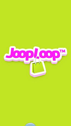 JoopLoop