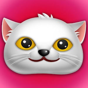 Can you get talking tom cat on blackberry torch