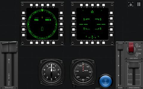 F18 Carrier Landing II Pro v1.1