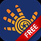 Handy Photo Free icon