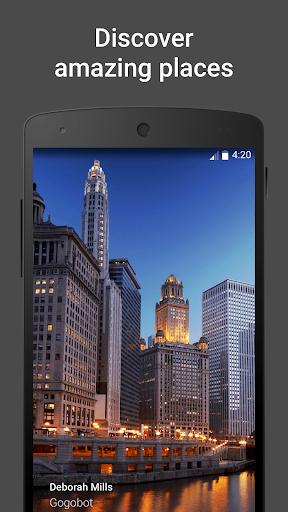 Chicago City Guide - Gogobot
