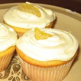 Lemon Poppy Seed Dessert Cake.
