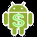 dgMoney logo