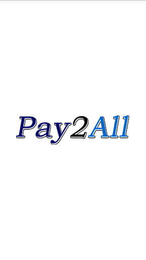 Pay2All