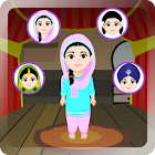 Libas - Playing with Dresses icon