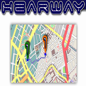 Hearway Plus - Near You