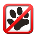 Dog Teaser icon