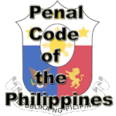 PENAL CODE OF THE PHILIPPINES
