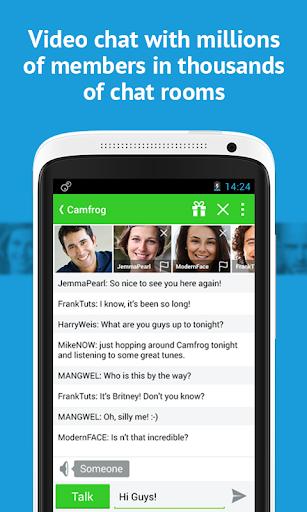 Camfrog Video Chat v3.1.972 2014,2015 vGoS4CKqW5dcQAozYrtN