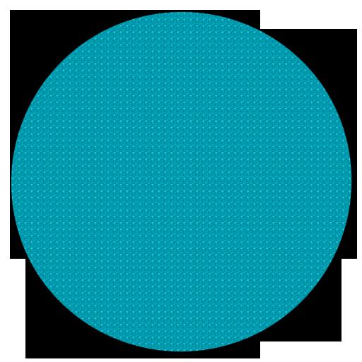 Circles are the best Free 街機 App LOGO-APP試玩