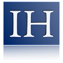 Insurance Help logo