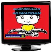 Mari Belajar Muqaddam