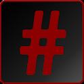 Hashtagmatic Pro icon
