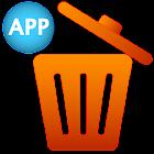 Schnell App löschen icon