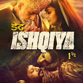 Dedh Ishqiya Official App