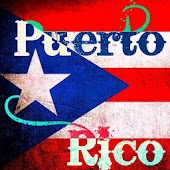Puerto Rico MUSIC Radio