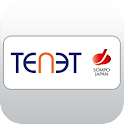 Tenet – TravelJoy Application logo