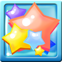 Star Game Free icon